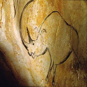 تاتو در مصر باستان و تصاویر روی بدن مردان