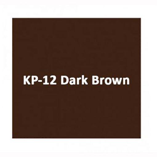 دارک براون KP-18