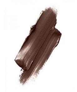 رنگ سوپر براون 3